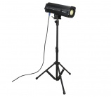Showtec Followspot LED 120W - 13628