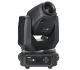 Showtec Phantom 65 Spot - 13629