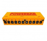 Ashton Powerbar - 13634