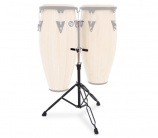 Latin Percussion LPA653 - 13687