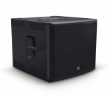 LD Systems Stinger SUB 15 A G3 - 13698