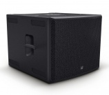 LD Systems Stinger SUB 18 A G3 - 13701