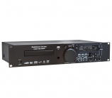 American Audio UCD-100 MKIII - 13712