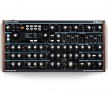 Novation Peak - 13731