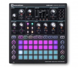 Novation Circuit Mono Station - 13732