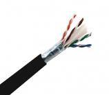 Cable Red CAT6 - 13760