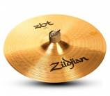 "Zildjian 14"" ZBT Crash - 13819"
