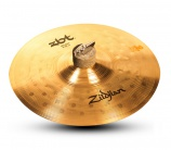"Zildjian 10"" ZBT Splash - 13856"