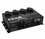 Eurolite ERX4 DMX Switch - 13858