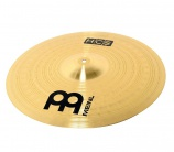 "Meinl 16"" HCS Crash - 13865"