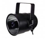 Reflector luz ultravioleta UV 40W - 13886