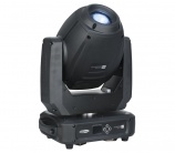Showtec Phantom 130 Spot - 13923