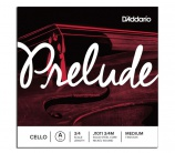 Daddario J1011 Cello La - 13952