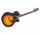 Takamine GN71CE-BSB - 13978