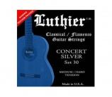 Luthier Set 30 Clasica - 14074