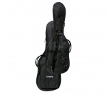Funda Guitarra Electrica Strongbag FGES - 14090