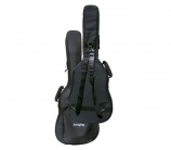 Funda guitarra electrica Strongbag 12mm - 14091