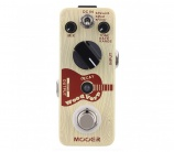 Mooer Wood Verb - 14098