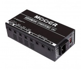 Mooer Macro Power S8 - 14101