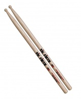 Vic Firth SD1 General - 14121