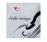 Cuerdas Cello Canary C526 - 14169