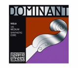 Thomastik Dominant 141 Viola Medium - 14174