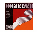 Thomastik Dominant 135 1/2 Violin Medium - 14177