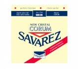 Savarez 500 CR - 14317