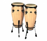 Congas Junior NINO89NT  - 14410