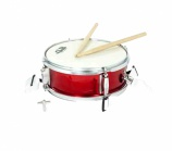 Caja Infantil 10x4 DB0100 Db Percussion - 14465