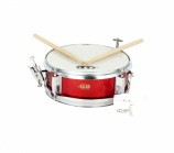 Caja Infantil 10x4 DB1100 Db Percussion - 14466