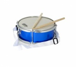 Caja Infantil 10x4 DB0101 Db Percussion - 14467