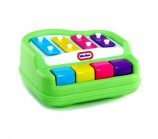 Piano Little Tikes - 14468