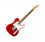 Fender Player Series Telecaster PF SRO Guitarra Electrica - 14631