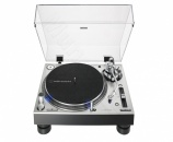 Audio-Technica AT-LP140XP-SV - 14633