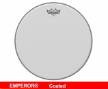 "Remo 10"" Emperor Coated - 14667"