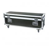 Roadcase UCA-SC6 - 14685