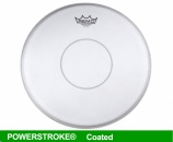 "Remo 13"" Powerstroke 77 Coated - 14722"
