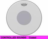 "Remo 14"" Controlled sound Coated - 14723"