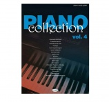 Carisch Piano Collection Vol.4 - 14770
