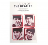 The Joy of the Beatles - 14773