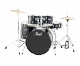 Pearl RS525SC-C31 Roadshow - 14867