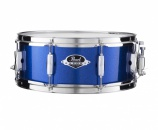 Caja Pearl Export High Voltage Blue - 14872