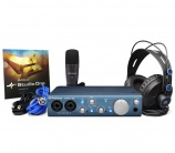 Presonus Audiobox iTwo Studio - 1518