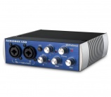 Presonus Audiobox USB - 1519