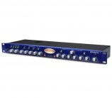 Presonus Studio Channel - 1528
