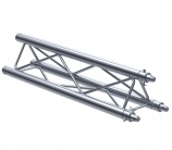Truss Triangular de 25cm x 1m - 153