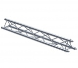 Truss Triangular de 25cm x 2m - 154