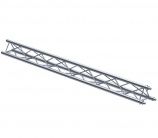 Truss Triangular de 25cm x 3m - 155