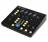 Presonus Monitor Station V2 - 1575